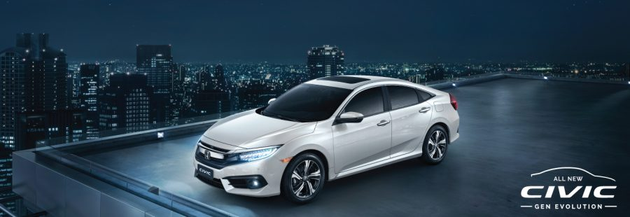 all-new-civic.jpg