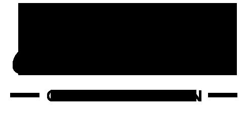logo all new civic